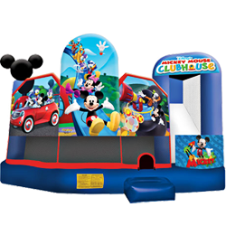 mickey-mouse-home