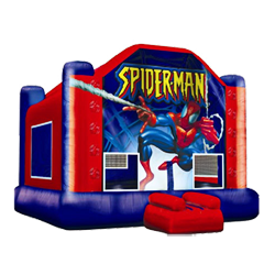 spiderman-home